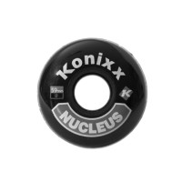 KONIXX NUCLEUS (set 4 wheels)